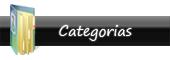 categorias-aero.png